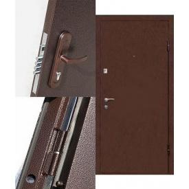 Дверь ПС-50 860Х2050 Украина