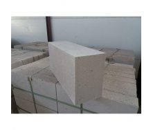 Газоблок стіновий Стоунлайт 200х300х600 мм