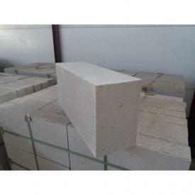 Газоблок стеновой Стоунлайт 200х300х600 мм