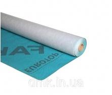 Супердифузійна мембрана Fakro Eurotop N50