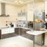 Барная стойка для кухни своими руками: пошаговая инструкция