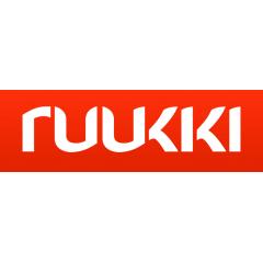 Водосточная система Ruukki