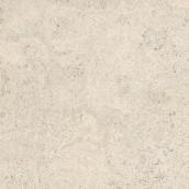 Корок для підлог Go4Cork Impulse 905х295х10,5 мм фарбований світлий