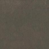 Корок для підлог Go4Cork Intense 905х295х10,5 мм фарбований темний