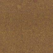 Корок для підлог Go4Cork Fascination 905х295х10,5 мм фарбований темний
