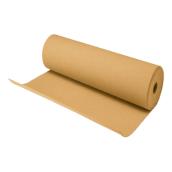 Коркова підкладка під підлогові покриття 2 мм 10 м2