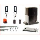 Комплект автоматики для откатных ворот Rotelli PRO 2000 MAXI