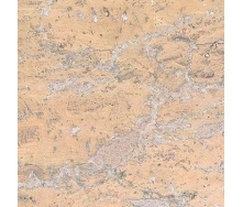 Настенная пробка Wicanders Dekwall Ambiance Stone Art Oyster 600х300х3 мм