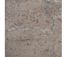 Настенная пробка Wicanders Dekwall Ambiance Stone Art Platinum 600х300х3 мм
