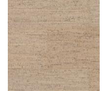 Настенная пробка Wicanders Dekwall Ambiance Bamboo Artica 600х300х3 мм
