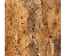 Настенная пробка Wicanders Dekwall Exotic Horta 600х300х3 мм