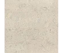 Напольная пробка Wicanders Corkcomfort Personality Moonlight WRT 905x295x10,5 мм