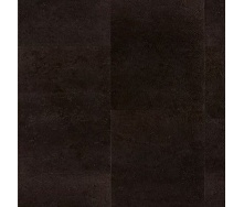 Напольная пробка Wicanders Corkcomfort Slate Eclipse WRT 605x445x10,5 мм