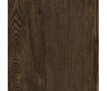 Напольная пробка Wicanders Vinylcomfort Brown Shades Tobacco Pine 1220x185x10,5 мм