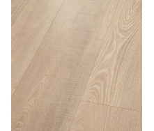 Напольная пробка Wicanders Vinylcomfort Brown Shades Sawn Bisque Oak 1220x185x10,5 мм