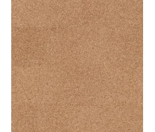Напольная пробка Wicanders Corkcomfort Originals Medium Light PU 600x150x4 мм