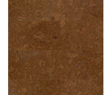 Напольная пробка Wicanders Corkcomfort Personality Chestnut PU 600x150x4 мм