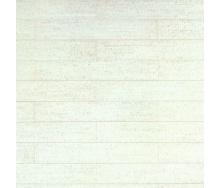 Напольная пробка Wicanders Corkcomfort Traces Timide PU 600x150x4 мм