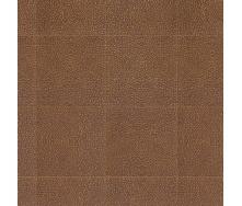 Підлоговий корок Wicanders Corkcomfort Skin Natural PU 450x450x6 мм