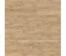 Виниловый пол Wineo 600 DLC Wood 187х1212х5 мм Chateau Brown