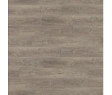 Вінілова підлога Wineo 600 DLC Wood 187х1212х5 мм Aurelia Grey