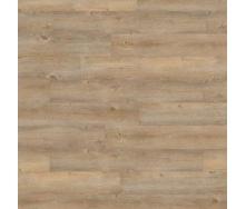 Виниловый пол Wineo 600 DLC Wood 187х1212х5 мм Toscany Pine