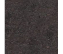 Вінілова підлога Wineo Ambra DLC Stone 314х600х4,5 мм Dakar
