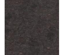 Виниловый пол Wineo Ambra DLC Stone 314х600х4,5 мм Dakar