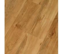 Виниловый пол Wineo Bacana DLC Wood 185х1212х5 мм Golden Apple