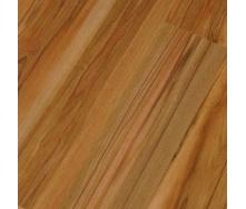 Виниловый пол Wineo Bacana DLC Wood 185х1212х5 мм Exotic Peach