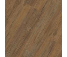 Виниловый пол Wineo Bacana DLC Wood 185х1212х5 мм Honey Oak