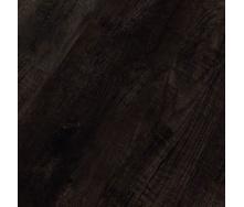 Виниловый пол Wineo Kingsize Bacana DLC 235х1505х5 мм Vintage Mocca