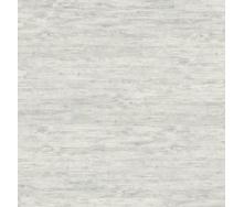 Вінілова підлога Wineo Select Wood 180х1200х2,5 мм Iceland