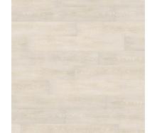 Вінілова підлога Wineo Select Wood 180х1200х2,5 мм Alba Oak Snow