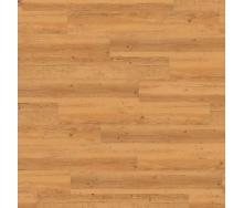 Виниловый пол Wineo Select Wood 180х1200х2,5 мм Scandinavian Pine