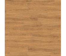 Вінілова підлога Wineo Select Wood 180х1200х2,5 мм Gunstock Oak