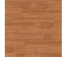 Виниловый пол Wineo Select Wood 180х1200х2,5 мм Cherry Select
