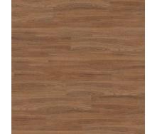 Вінілова підлога Wineo Select Wood 180х1200х2,5 мм Classic Walnut