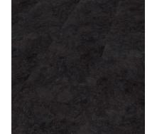 Виниловый пол Wineo Select Stone 450х900х2,5 мм Dark Slate