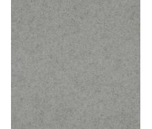 ПВХ плитка LG Hausys Decotile DTS 1713 0,5 мм 920х180х2,5 мм Мармур сірий