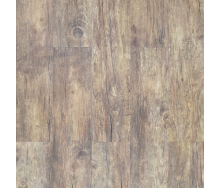 ПВХ плитка LG Hausys Decotile DSW 5726 0,5 мм 920х180х2,5 мм Дымчатая сосна