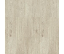 ПВХ плитка LG Hausys Decotile DSW 1227 0,3 мм 920х180х2 мм Водяной дуб