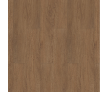 ПВХ плитка LG Hausys Decotile DLW 2786 0,5 мм 920х180х2,5 мм Дуб аура