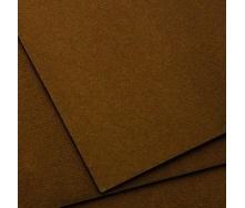 Підкладка ISOPLAAT Тихий хід 850х590х4 мм