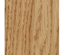 Паркетна дошка Serifoglu односмугова Дуб Люкс Масло (N) Браш Фаска Seriloc 1805х146х14 мм