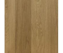 Паркетная доска Serifoglu однополосная Дуб Люкс Масло-N Брашь Фаска Seriloc 1805х146х14мм строганная