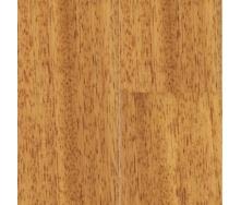 Паркетная доска Serifoglu однополосная Ироко Люкс Seriloc 1805х146х14 мм лак