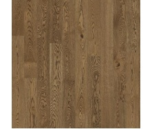 Паркетна дошка Karelia Time OAK STORY 138 COUNTRY PRESENCE 2000x138x14 мм