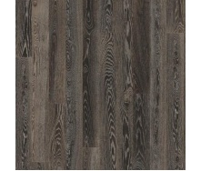 Паркетная доска Karelia Time OAK STORY 138 COUNTRY VISION 2000x138x14 мм