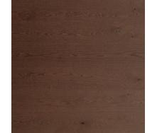 Паркетна дошка BEFAG односмугова Дуб Рустик Tobacco 2200x192x14 мм браш лак